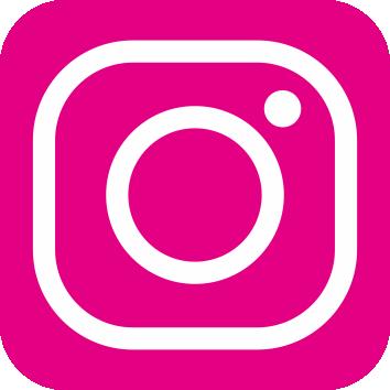 Werbe-Mann auf Instagram